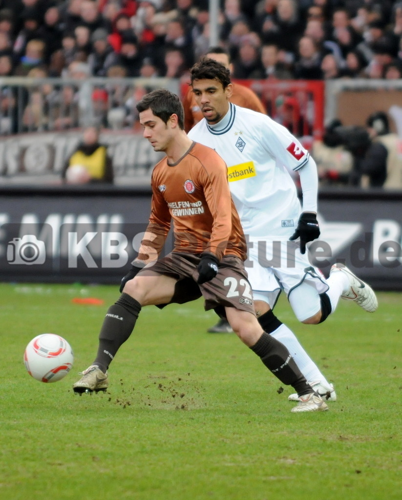 KBS+Picture_Pauli-Mönchengladbach_07