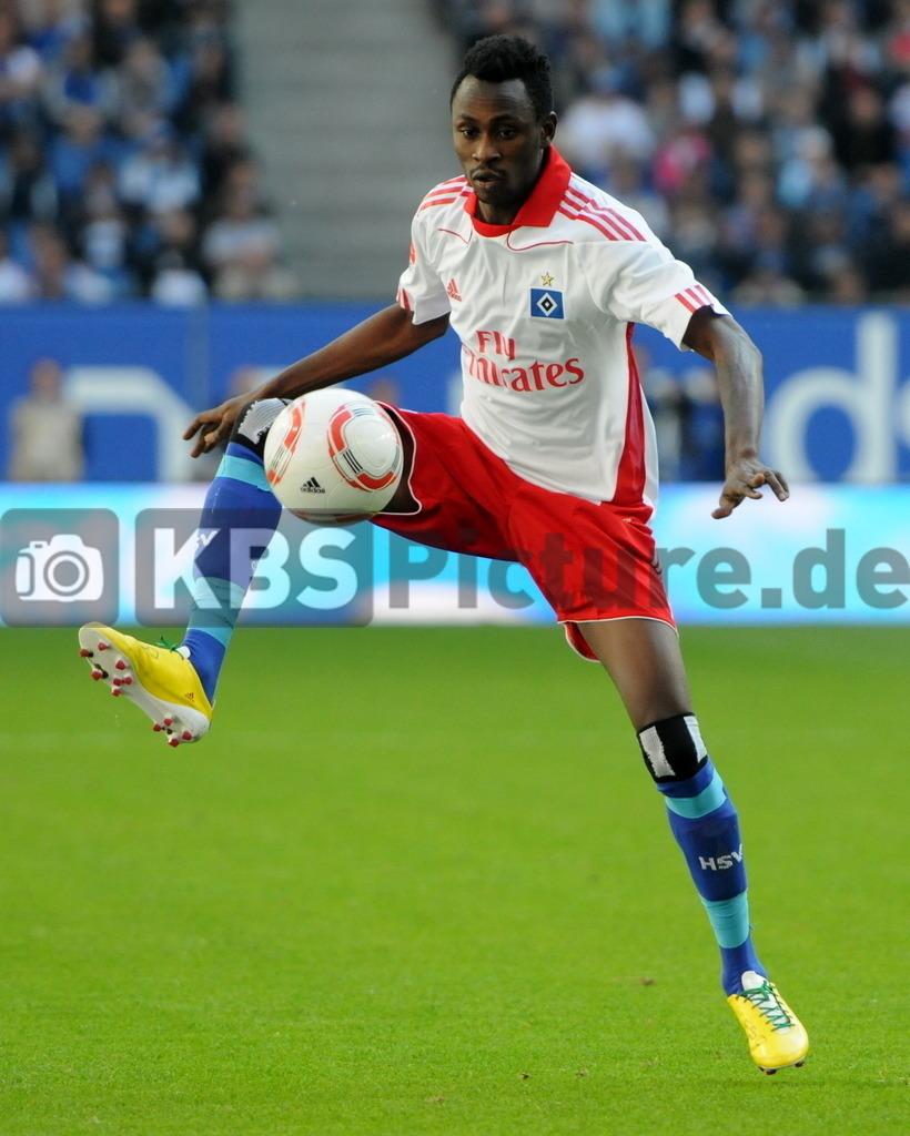 KBS+Picture_HSV-Freiburg_57