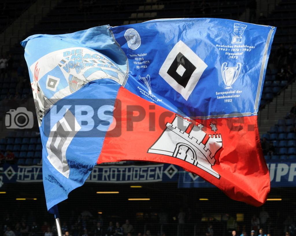KBS+Picture_HSV-Freiburg_08